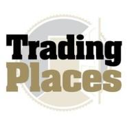 Trades-On-Net