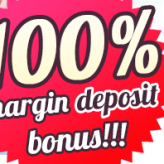 JustForex Broker – Leverage up to 1:2000 & Spread Starting from 0 Pips!