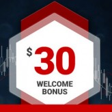 Tickmill Forex Broker – 30$ Forex No Deposit Welcome Bonus!