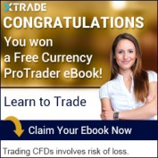 XTrade Broker – Top Forex Broker!