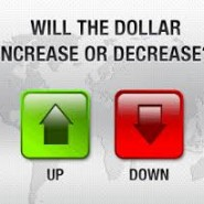 How Are The Binary Options Trading Signal Received?