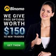 BINOMO Review – Best Binary Options Customers Support Broker