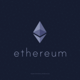 Ethereum Review – Alternative solution to Bitcoin