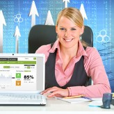 Binary Options Trading Requires Very Little Experience