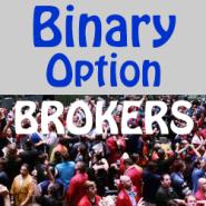 TOP Binary Options Brokers