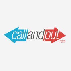 callandput_250