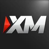 XM.com Broker – Low Minimum Deposit (Only 5$) & 30$ Forex No Deposit Bonus! 100% Deposit Bonus from a Regulated Broker!