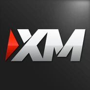 XM.com Broker – Low Minimum Deposit (Only 5$) & 30$ Forex No Deposit Bonus! Regulated Forex Broker!