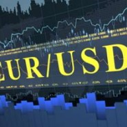 Forex Trading Can Be Simple