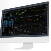 Forex Market Analysis