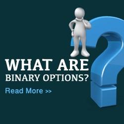 binary-options-platform