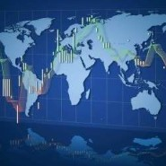 Eight trading reasons for trading in Binary Options