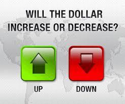 binary-options-trading-signal-advantages