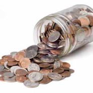 Choose Binary Options Small Minimum Deposit Brokers