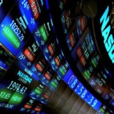 US Friendly Binary options Trading Brokers