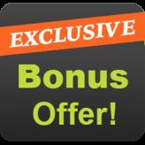 Best Binary Options Bonuses