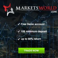 MarketsWorld Review – Binary Options Free Unlimited Demo Account