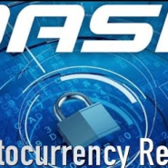 DASH Cryptocurrency Review – Instant payments