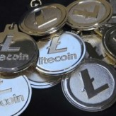 Litecoin Review – one of the oldest cryptocurrencies