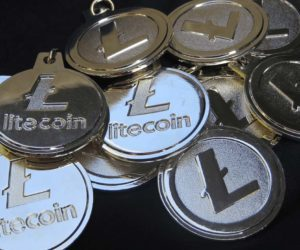 litecoin-review