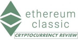 Etehreum-classic-crypto-review