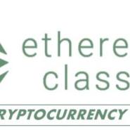 Ethereum Classic (ETC) – a distinct cryptocurrency