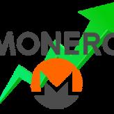 Monero Cryptocurrency Review (XMR) – What is Monero?