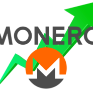 Monero Cryptocurrency Review (XMR) – What is Monero?