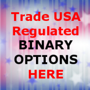 Reputable Binary Options Brokers Who Accept USA Customers
