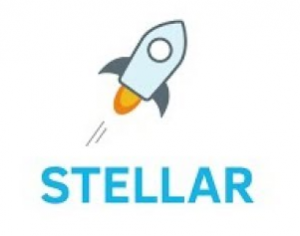 stellar-crypto-review