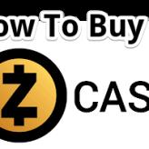 What is Zcash? – Zcash (ZEC) Review