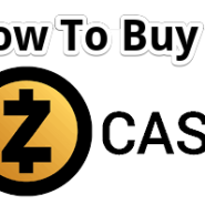 What is Zcash? – Zcash (ZEC) Review