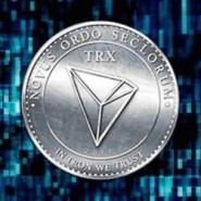 TRON (TRX) Review – The Guide