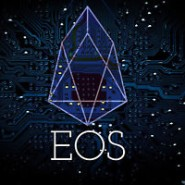 EOS Cryptocurrency Review