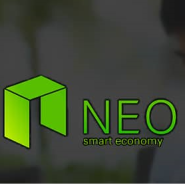 NEO Cryptocurrency Review – Digital Assets