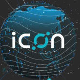 ICON (ICX) Cryptocurrency 2018 Review