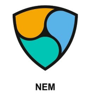 Harvesting – NEM (XEM) Cryptocurrency Review