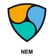 Harvesting – NEM (XEM) Cryptocurrency Review