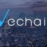 Cryptocurrency project that started in 2015 – VeChain (VEN) Cryptocurrency Review