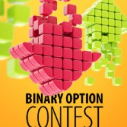 Free Real Income with Binary Options Trading Contests / Tournaments – Free Entry No Need To Deposit!