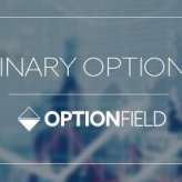 OptionField Broker Review – Binary Options MT4 Broker