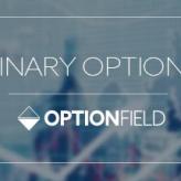 OptionField Broker Review – Binary Options MT4 Broker
