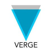 Verge (XVG) Cryptocurrency 2018 Review