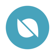 Ontology Crypto 2019 Review