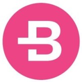 Bytecoin (BCN) Cryptocurrency Review – Features