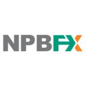 NPBFX Broker 20$ Forex No Deposit Bonus!Real Swap Free Account &STD/NDD technology