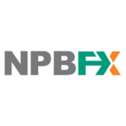 NPBFX Broker 20$ Forex No Deposit Bonus! Real Swap Free Account & STD/NDD technology