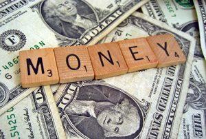Understanding Binary Options - How to Make Money Online?