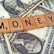 Understanding Binary Options – How to Make Money Online?